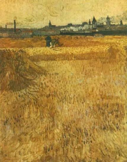 veduta-di-arles-del-1888