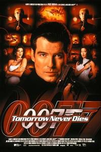 007-il-domani-non-muore-mai