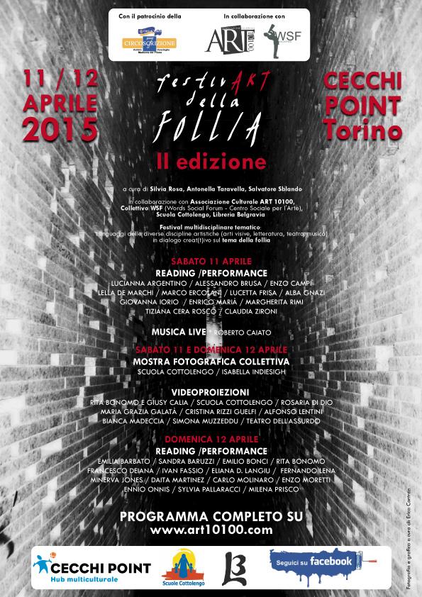 follia-b-n_programma