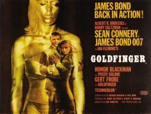 Goldfinger19642742513496266939