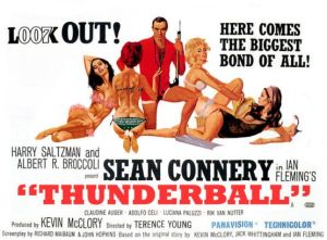 James-bond-007-thunderball-20081024043335117_640w