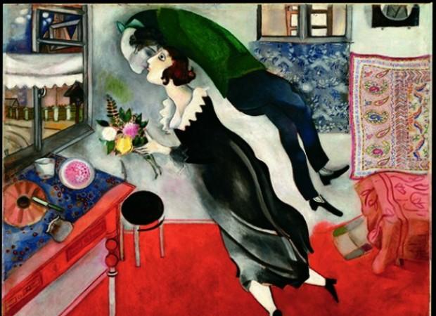 marc-chagall-mostra-milano