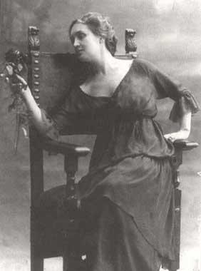 Nunes_Vais,_Mario_(1856-1932),_Sibilla_Aleramo_(1917)