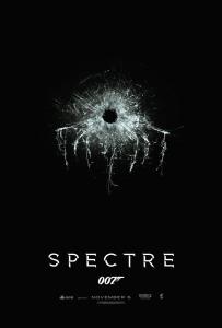 r_007-Spectre_notizia-2
