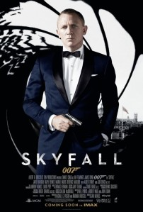 skyfall-james-bond-007