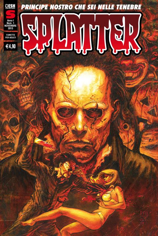cover1-Robertp-Ricci-Splatter-Comics-Web