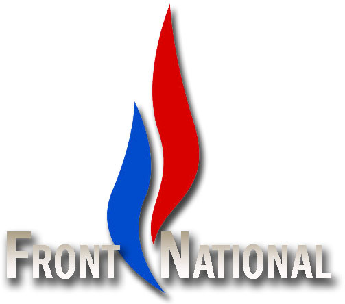 front-national