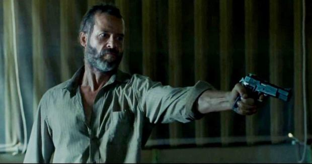 guy-pearce-in-the-rover-movie