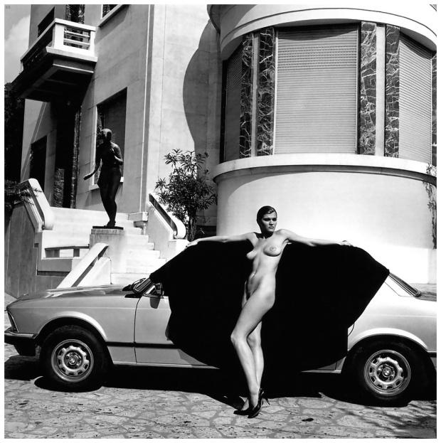 helmut-newton-1971