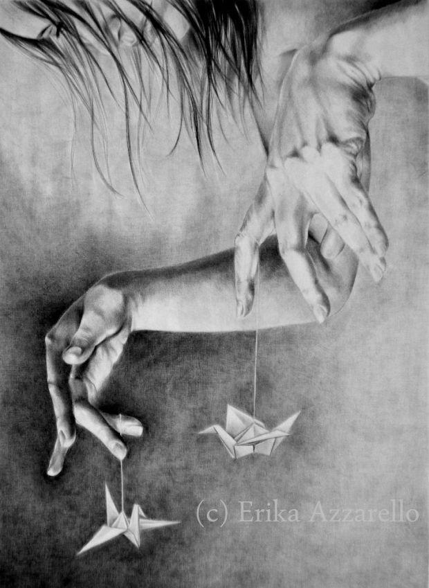 Il senso fragile