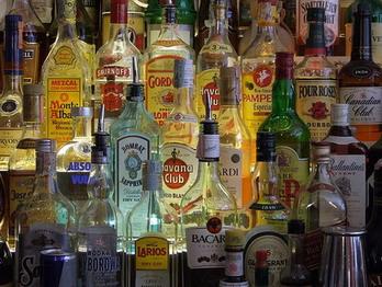 NO_Ad_alcool_e_droghe