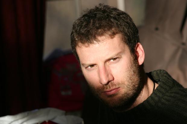 Tommaso Papais