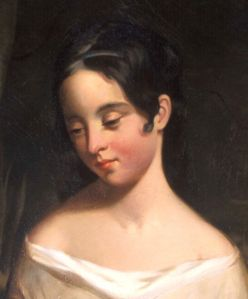 virginia-clemm-poe-detail-by-thomas-sully-1344896621_b