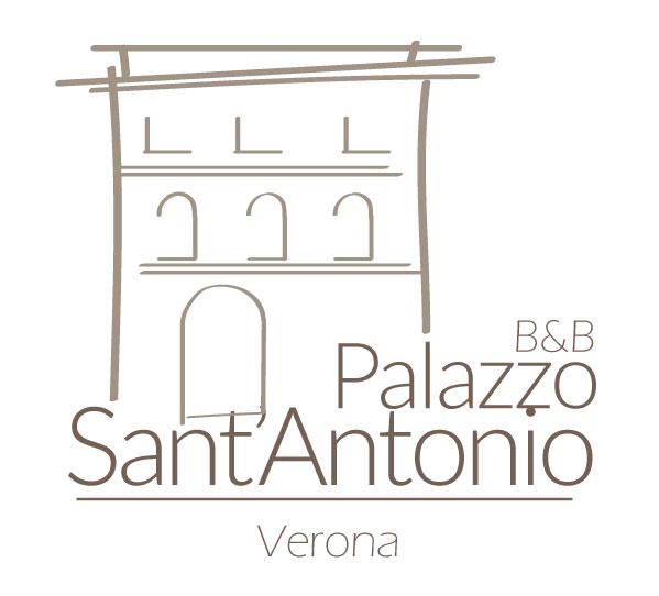DEF_logo_Palazzo_Sant'Antonio (1)