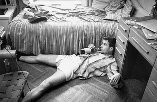 montgomery-clift-photo-by-stanely-kubrick-510x332 ok