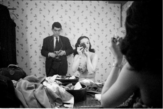 Stanley_Kubrick_fotografo_di__Look1