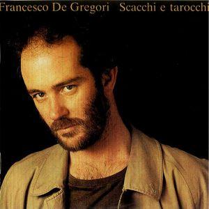 francesco_de_gregori_-_scacchi_e_tarocchi_-_front
