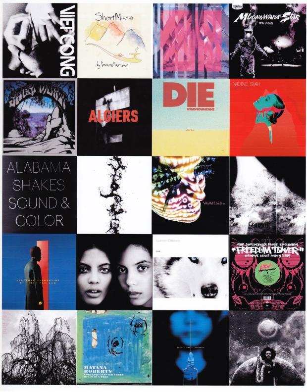 foto-1-i migliori dischi del 2015-b