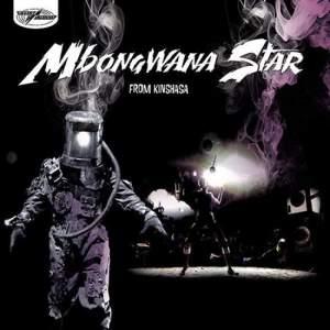 foto-10-top-20-2015-Mbongwana-Star-from-kinshasa
