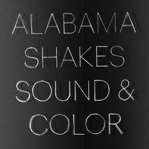 foto-11-top-20-2015-alabama-shakes-sound-color