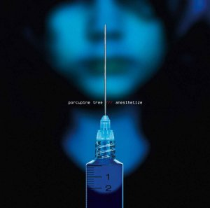 foto-12-top-20-2015-porcupine-tree-anesthetize