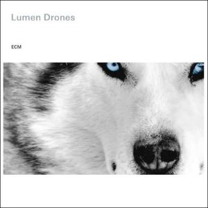 foto-17-top-20-2015-lumen-drones