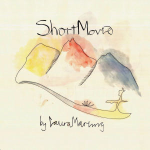 foto-4-top-20-2015-short-movie-laura-marling