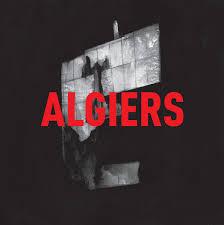 foto-7-top-20-2015-algiers