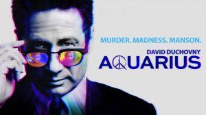 aquarius-nbc