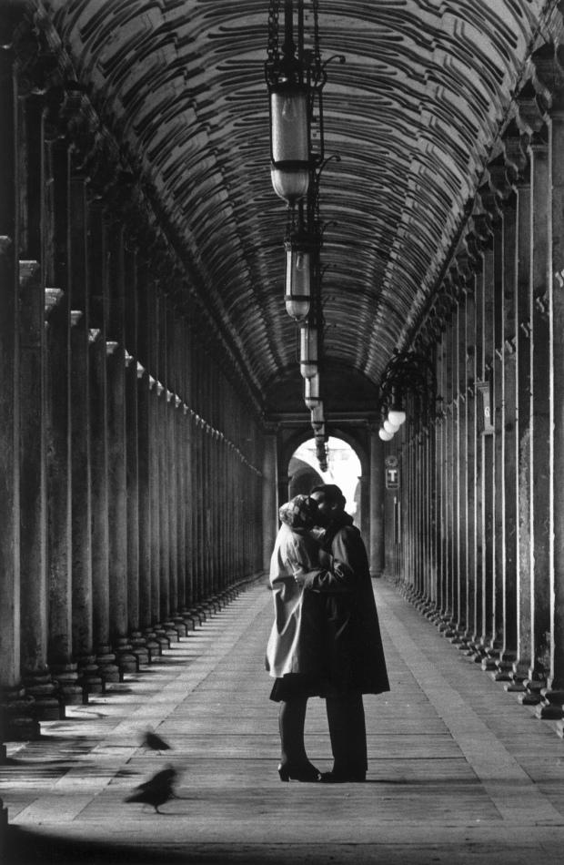 3.Gianni-Berengo-Gardin_Venezia-1959_Piazza-San-Marco