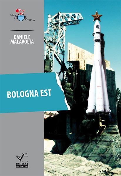 bologna_est_web.jpg