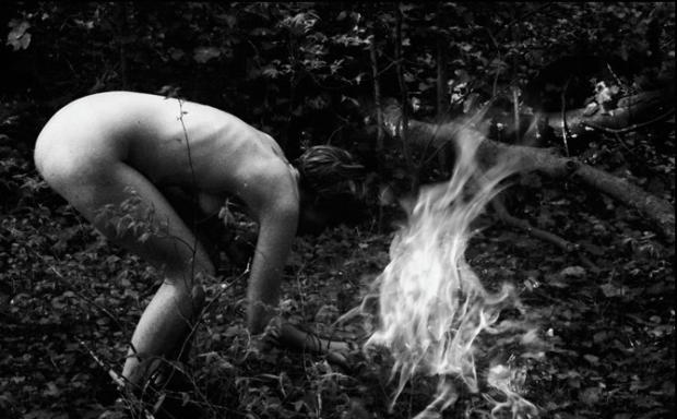 GUARDIAN_pagan poetry