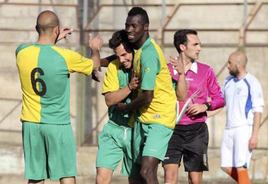 youba-calcio