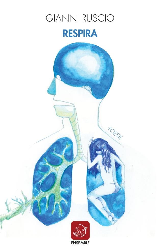Respira_Gianni-Ruscio_Fronte