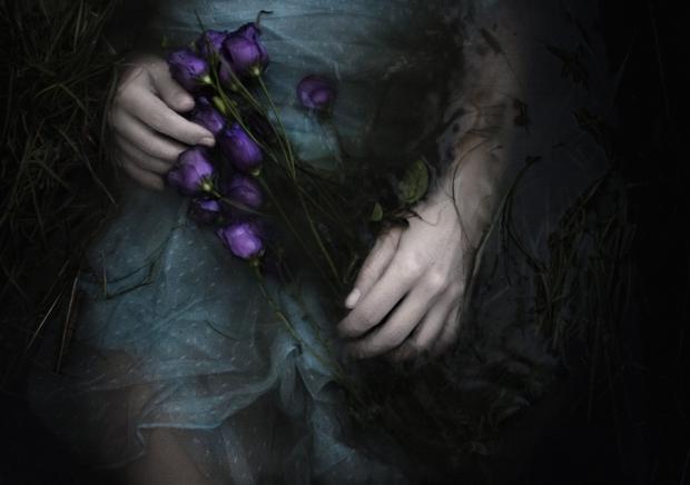foto di Mira Nedyalkova