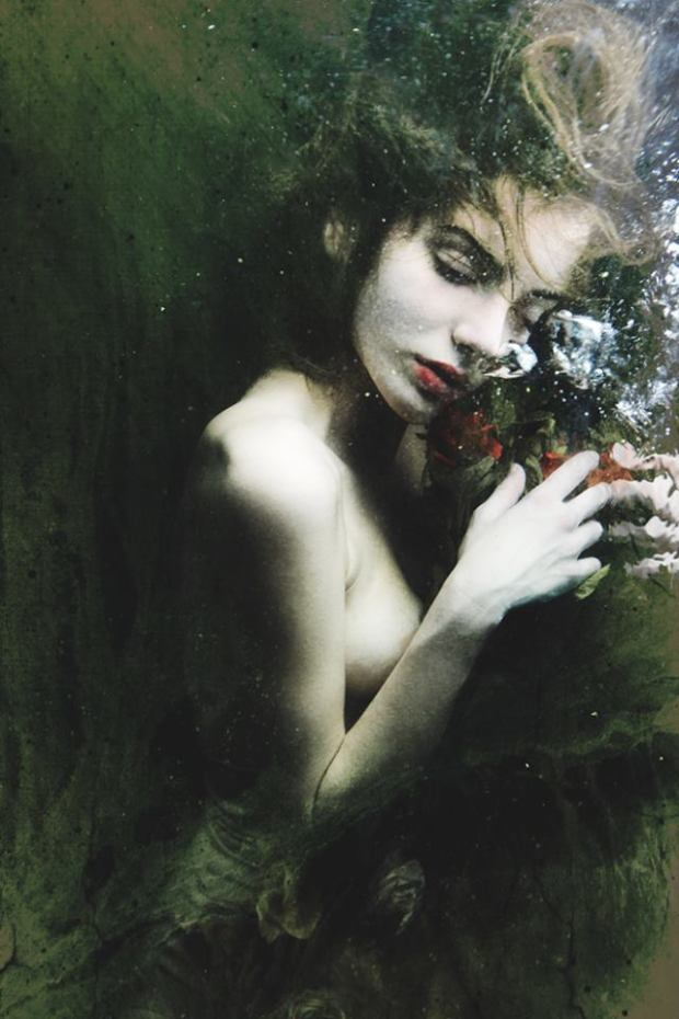 Mira Nedyalkova Photography