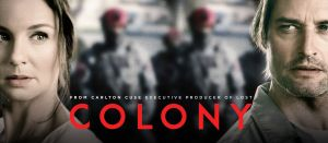 colony_castkeyart_0