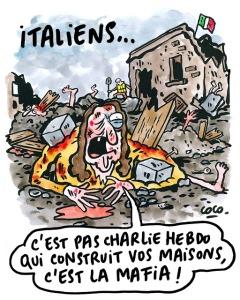 italiani-non-e-charlie-hebdo-che-costruisce-le-vostre-case-e-la-mafia