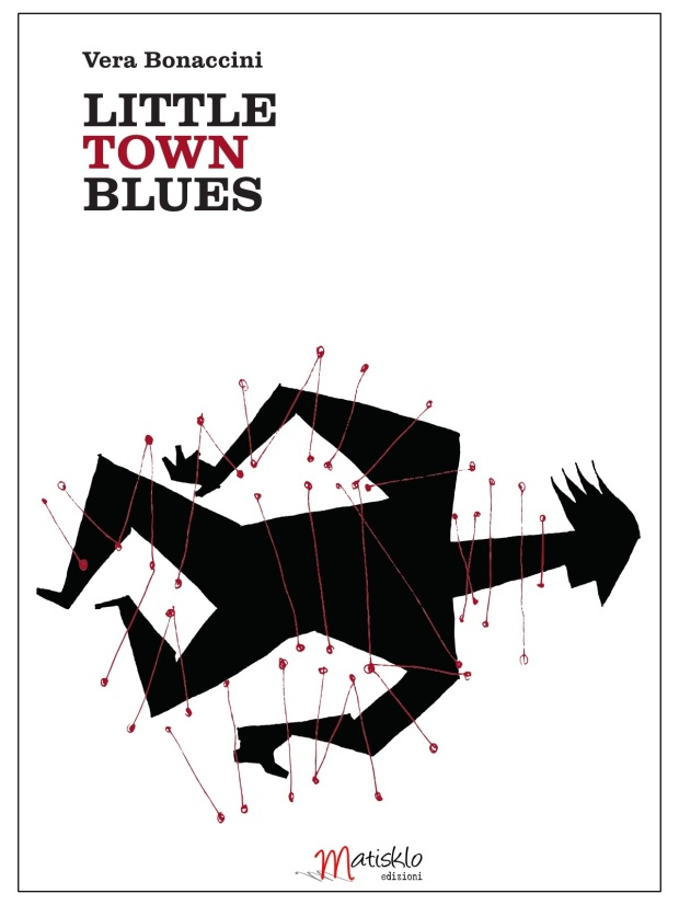 littletownblues
