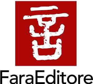 I libri di domani/3 – Intervista a Fara Editore