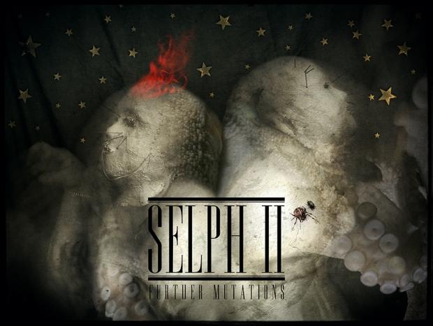 Selph II Further Mutations (Schism)