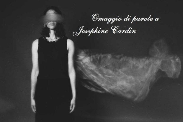 josephine-cardin7