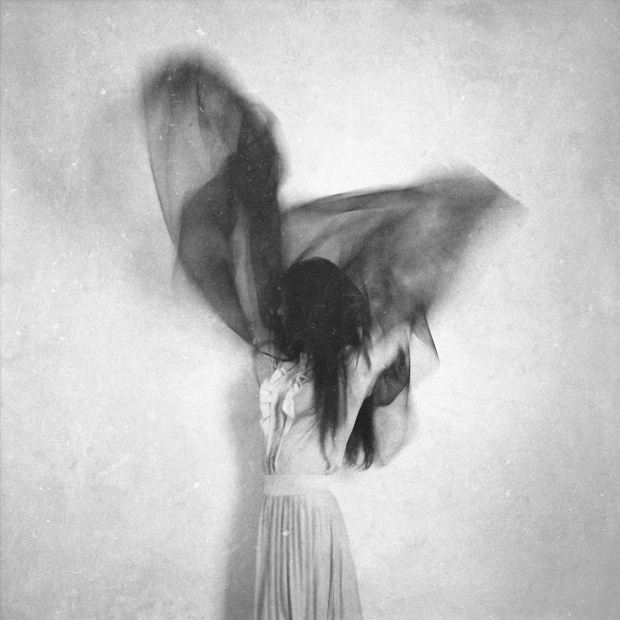 deborah-sheedy-01