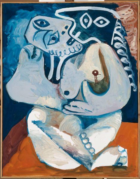 12.-PICASSO-Capolavori-del-Museo-Picasso-di-Parigi-470x600