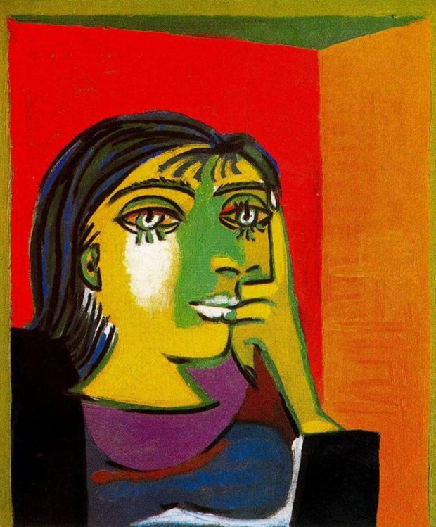 portrait-of-dora-maar-1937-e1517194742894