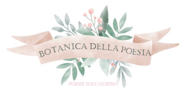 botanica fascia logo